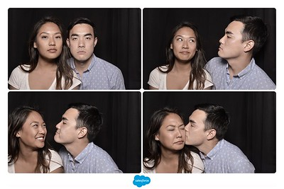 Salesforce / May Photos 2016