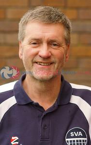 Scotland U20 Men Accreditation Photos, Wishaw Sports Centre, Sun 7th Feb 2016