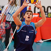 "Scottish Student Men 3 v 0 Scotland U23 Men (16, 22, 22), International Student Challenge, University of Edinburgh Centre for Sport and Exercise, Fri 15 Apr 2016. <br /> © Michael McConville  <br /> <br /> <a href=""http://www.volleyballphotos.co.uk/2016/SCO/SSS/SSS-SCO-U23M"">http://www.volleyballphotos.co.uk/2016/SCO/SSS/SSS-SCO-U23M</a>"