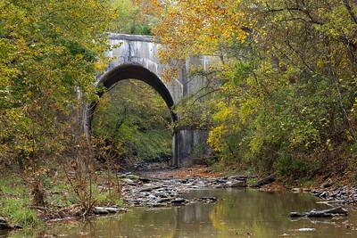 Bonnell Rd&Creek-29
