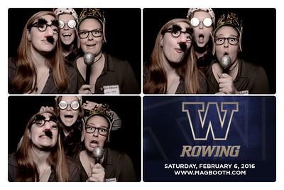 SEA 2016-02-06 Washington Rowing