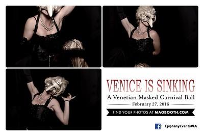 SEA 2016-02-27 Venice Is Sinking