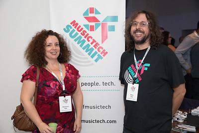 @SFMusicTech #SFMusicTech