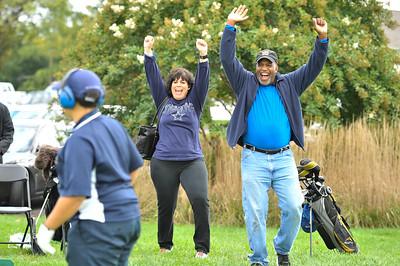 SOMD Golf 2016 by Marleen Van den Neste  - 0161