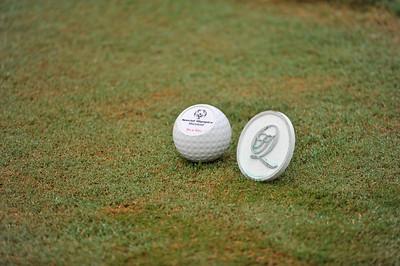 SOMD Golf 2016 by Marleen Van den Neste  - 0051