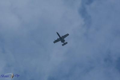 A-10a  210716 Home