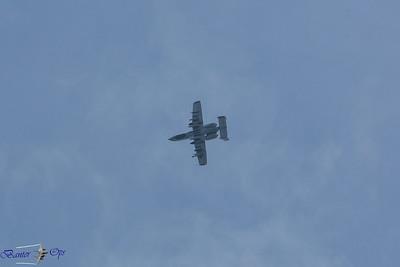A-10b  210716 Home