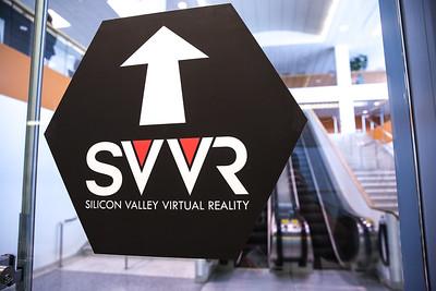 #SVVR2016
