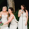 www.poppylanephotography.com.au