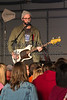 10/23/16 Sanctus Real & Vota concert at HD Arms in Henderson, NE. Photo by Eric Thieszen.