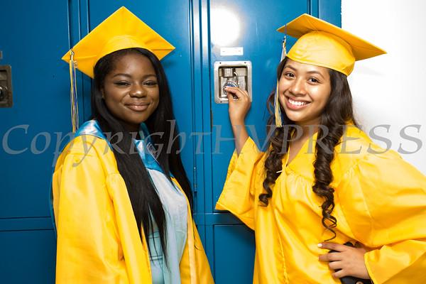 Newburgh Free Academy Graduation 2016 - hudsonvalleypress