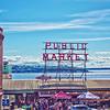 Seattle 2016