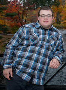 I'm Highlighted LLC - Corey Senior Pictures Oct 2016 (21 of 31)