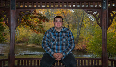 I'm Highlighted LLC - Corey Senior Pictures Oct 2016 (12 of 31)