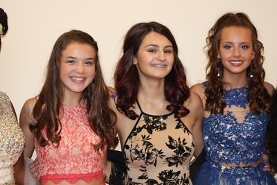 Sept. 17: Hailey Homecoming Dance