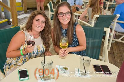 Wine Down Wednesday @ RCBC - 9.14.16