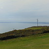 Looking out over the Conwy and the Irish Sea from the Great Orme, Llandudno.