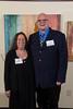 17840 Susan Paul, CoLA Outstanding alimni Reception 9-30-16