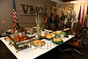 17843 Amanda Watkins, VMC Alumni and Campus Open House 9-7-16