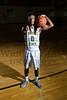 17924 Bob Noss, 2016-17 Mens & Womens Basketball Team & Portraits 9-26-16