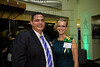 17942 Kathy Kuntz, Alumni Association Annual Achievement Awards 9-30-16