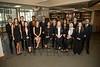 17988 Zachary Beck, RSCOB Deans Advisory Board 9-15-16