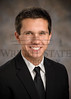 17989 Zachary Beck, RSCOB Dean's Student Advisory Board portraits 9-15-16