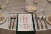 18000 Adam Wik, Raj Soin Appreciation Dinner 9-30-16
