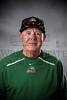 18084 Matt Zircher, Softball Headshots 9-30-16