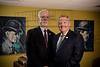18108 Kim Patton, John Lyman & Travis Greenwood Foundation Board Members 9-29-16