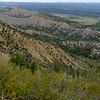 Mesa Verde Vista