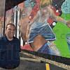 MET092216kochvar mural