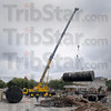 MET092916tanks crane