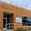 MET 090816 WVCF BUILDING