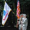 MET 091116 ROTC FLAG