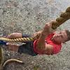 MET091616davidson rope