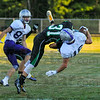 SPT 090216 LOGAN STEVENS TACKLE