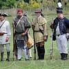 MET091716 marker soldiers