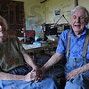 MET083016WPFR couple