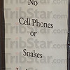 MET083016WPFR no snakes