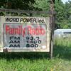 MET083016WPFR sign
