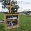 MET083116Bbox box