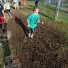 MET092816spartan mud