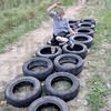 MET092816spartan tires