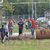 MET092816spartan swing