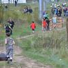 MET092816spartan trail