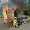 MET090716arson fire