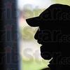 MET092616ellis silhouette