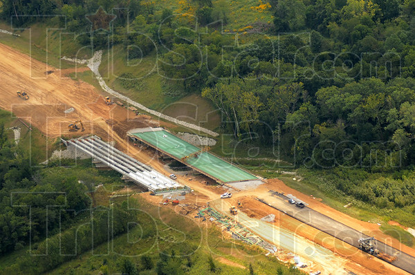 MET090616 641 bridges