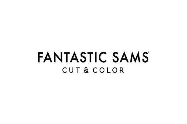 Fantastic Sams Cut and Color - 9.20.2016